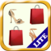 Lady Shoes Memory Game Lite