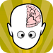 Left Brain Price Finder - How much your left br...