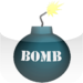 Bomb Sweeper War