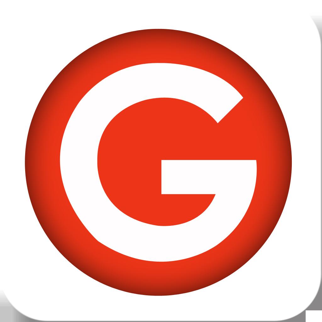 logo 标识 标志 设计 图标 1024_1024