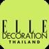 Elle Decoration Thailand