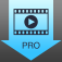 Video Downloader Pro - Download Manager & Media Player