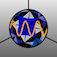Audio Tone Generator - Reference Audio Test Signal Tools