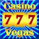 Addictive Vegas Casino — Free Big Casino Games (Slots, Poker, Blackjack, Roulette, Bingo)
