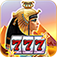 A Pharaoh Solitaire Simulated Gambling in Ancient falvor