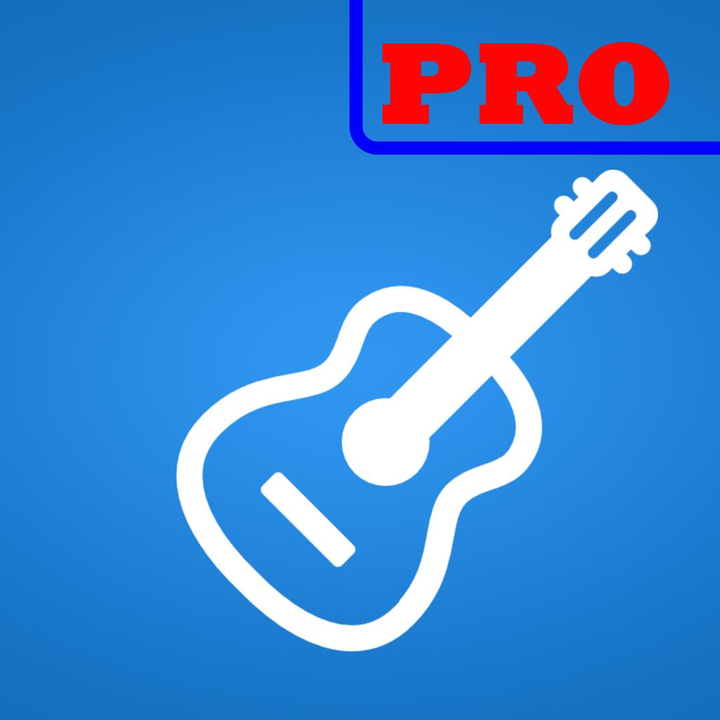 Guitar Chord - Thư viện HỢP ÂM CHUẨN | Tổng hợp các bài hát có hợp âm PRO Version